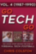 Go-Tech_Go-v4-16bit.jpg