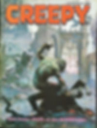 creepy-vf-warren-64-frazetta-wolfman_1_c