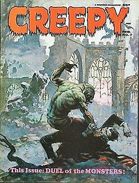 creepy-vf-warren-64-frazetta-wolfman_1_c