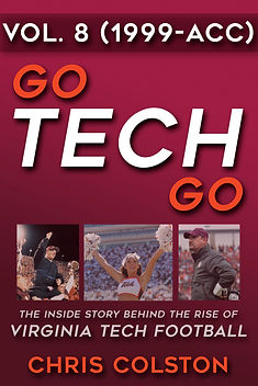 Go-Tech_Go-v8-16bit.jpg