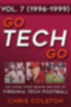 Go-Tech_Go-v7-16bit.jpg