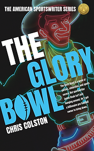 The Glory Bowl cover.png