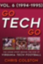 Go-Tech_Go-v6-16bit.jpg