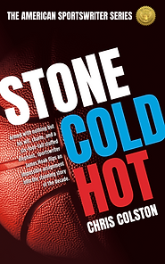 Stone Cold Hot cover.png