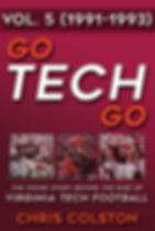 Go-Tech_Go-v5-16bit.jpg