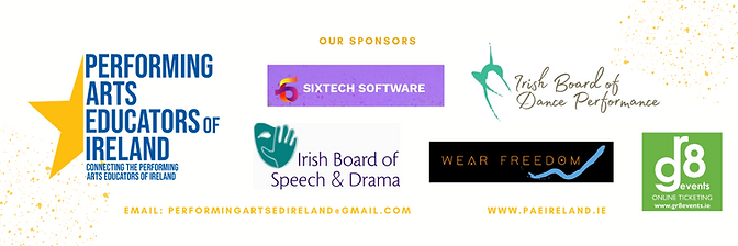 Updated Website Our sponsors.png