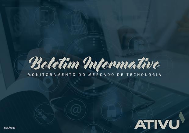 Boletim Informativo 88.png