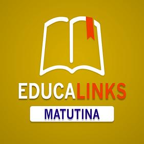 RL MATUTINO.png