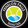 FFTC Logo final 2019.png