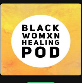 black women healing.png