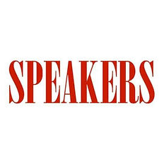 speakers-magazine-masthead-e150511394367