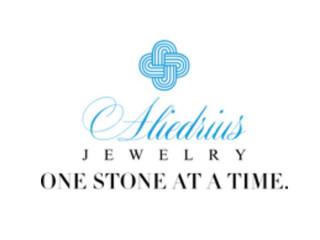 Mental Health Awareness Bracelets by Aliedrius Jewelry to benefit Crazy Like a Fox