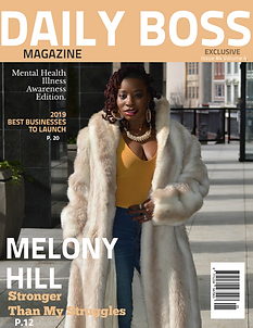 Magazine Cover 01 (Melony).png