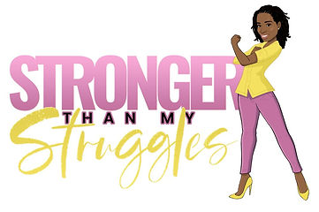 Stronger+Than+My+Struggles.jfif