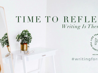 We've Taken Our Free Weekly Therapeutic Writing Workshop Virtual. Join US!