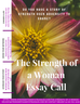 Strength Over Adversity Essay Call for Women