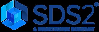 SAGE 2021 SDS2.png