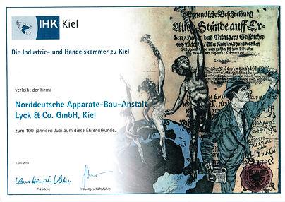 100Jahre_IHK-Urkunde.jpg