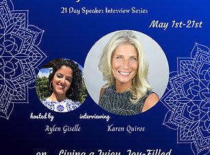 Karen Quiros Healing Starts Within.png