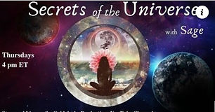 Secrets of the Universe.jpg