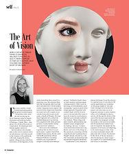Hamptons Magazine KQ Article.jpeg