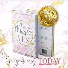 #1 Best Selling Author Image.jpeg