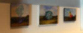gallery detail.jpg