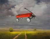 red-wagon-kuykendall-1920x.jpg