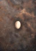 Egg in space_2019_Helen_Kuykendall.jpg