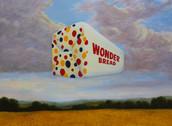wonder-of-bread-Kuykendall.jpg