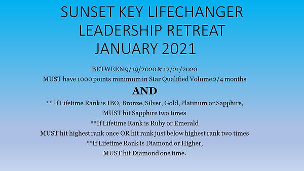 Sunset Key 2021 Criteria.jpg
