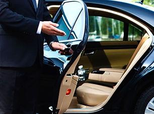 corporate-car-service_orig.jpg