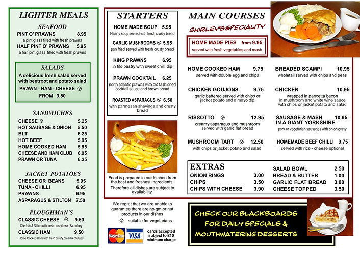 crown 2018 MENU_001.jpg