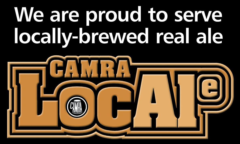 LocAle Pub Sticker 2012 pic (1)
