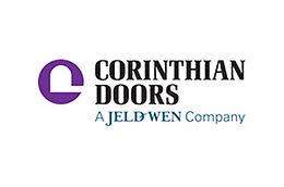 Corinthian-JELD-Company.jpg