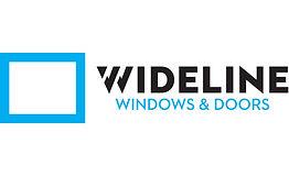 wideline logo2.jpg
