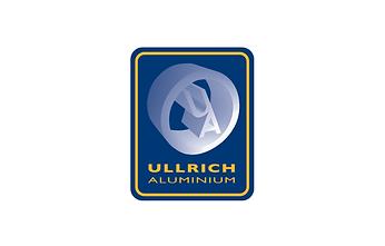Ullrich-logo.png