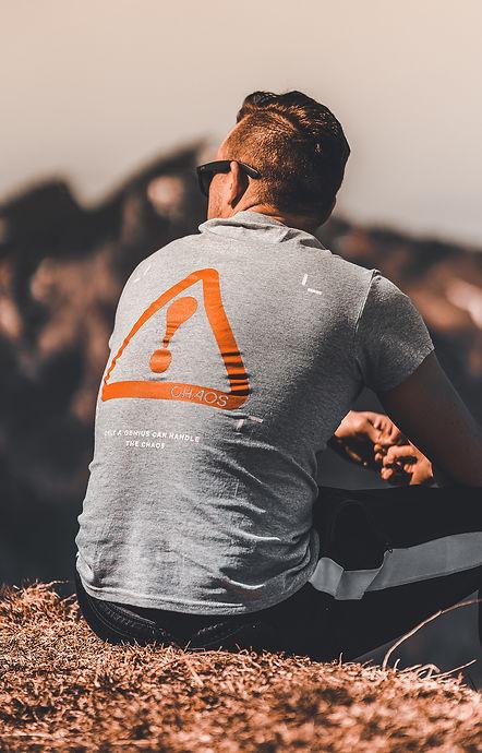T-Shirt-grey.jpg