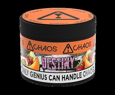Destiny - Eine bunte Mischung aus Melonen, Beeren und tropischer Frische!