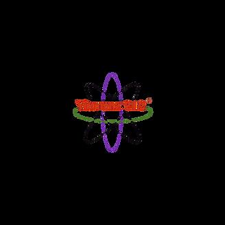 Logo-k-4-removebg-preview (1).png