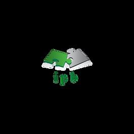 LogoColorTextBelow-oP_1-removebg-preview