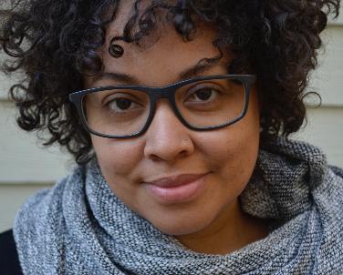 Shaleah Adkisson, Voice