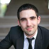 Daniel Anastasio.jpg