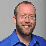 Matt Ward.jpg