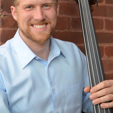 Evan Premo, Bass