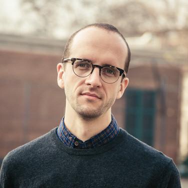 Nathan Dame, Piano
