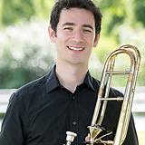 Daniel Linden.png