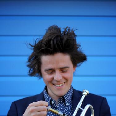 Sam Nester, Trumpet