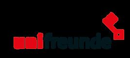 Logo_unifreunde_1.png
