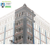 HBC facade Survey-Model-1.jpg